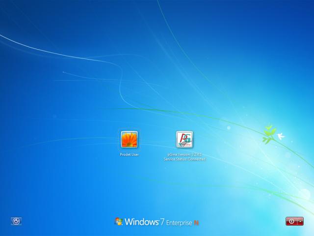 pgina-windows-login-screen